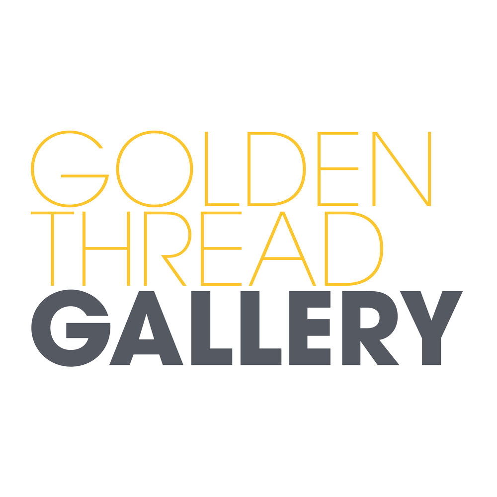 Golden Thread Gallery