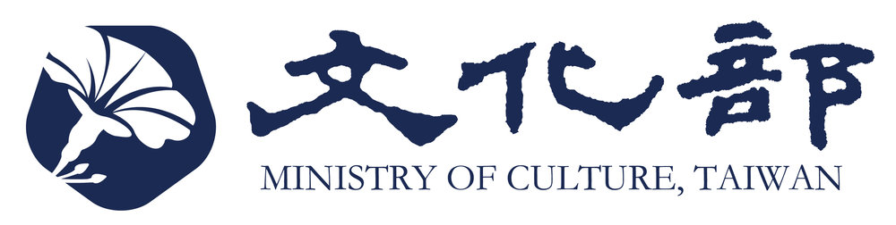 Ministry of Culture Taiwan