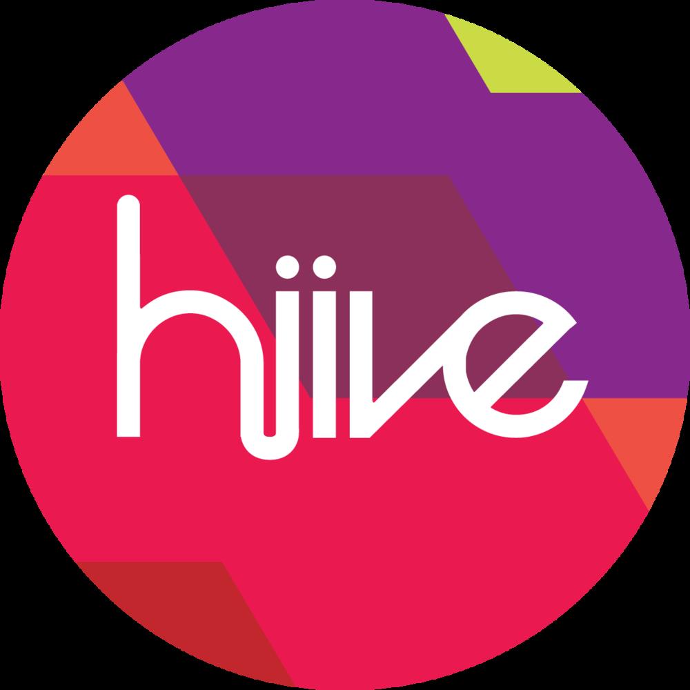 Hiive