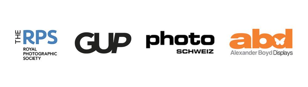 RPS / GUP / PHOTO SCHWIEZ / ABD