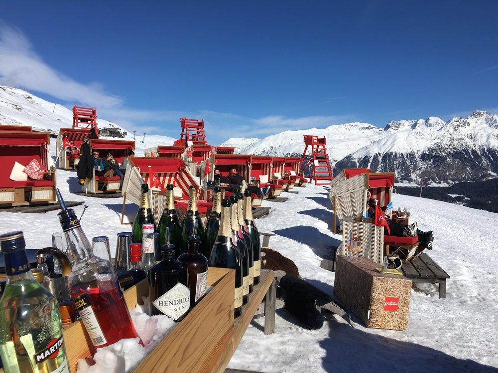 St Moritz 1.jpg