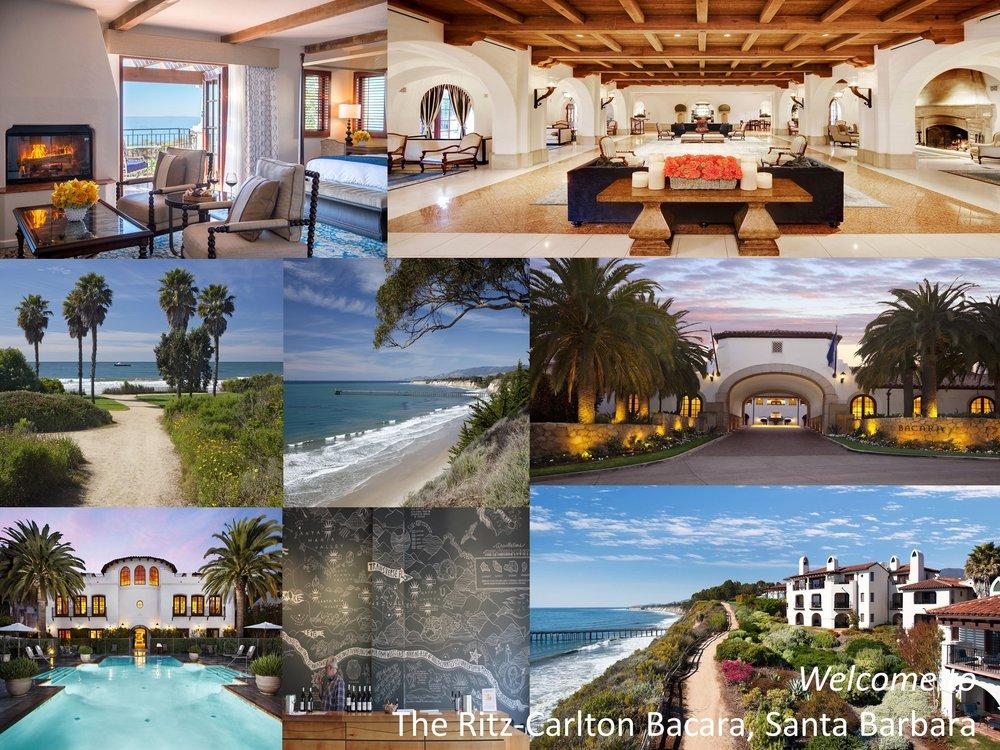 The Ritz-Carlton Bacara Santa Barbara.jpg