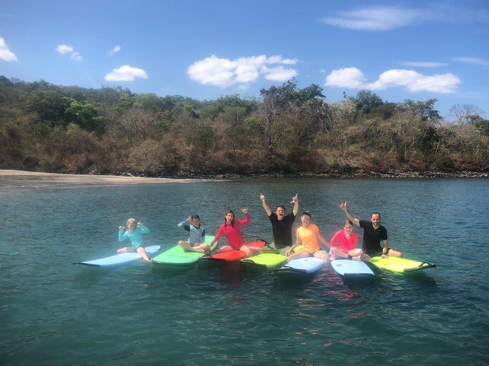 CR 3 Surfing.jpg