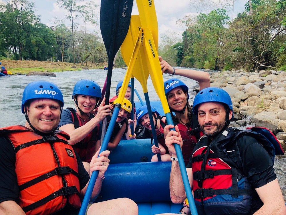 CR 7 Rafting.jpg