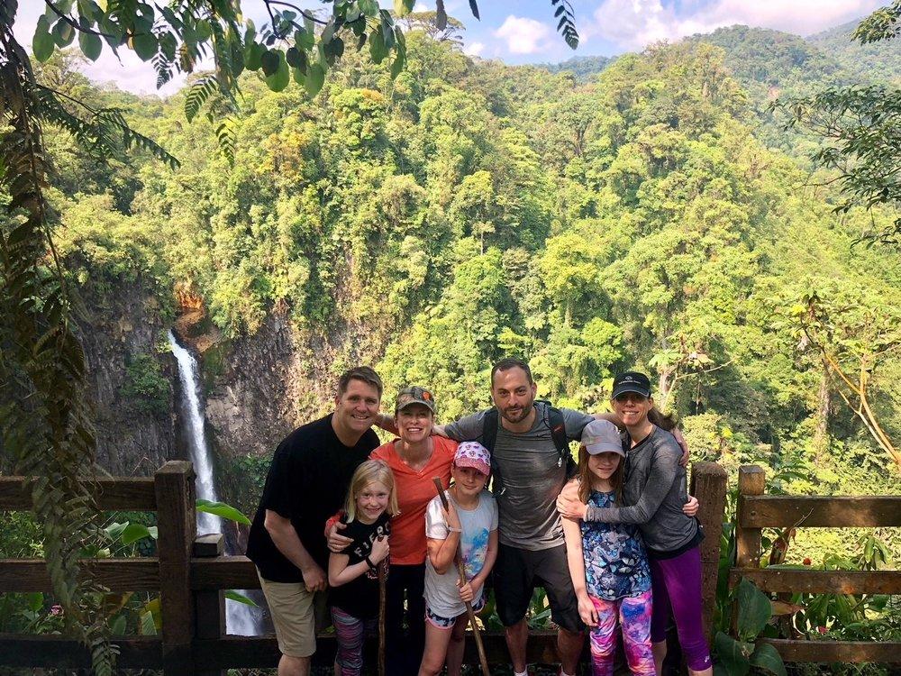 CR 11 waterfall.jpg