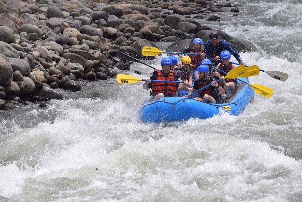 CR 12 Rafting action.jpg