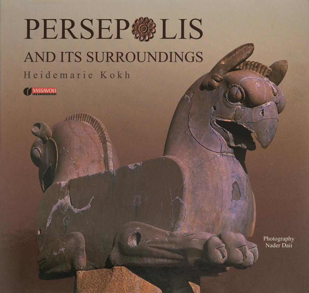persepolis-1.jpg
