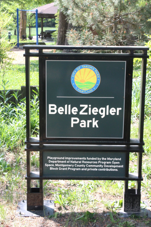 Belle Ziegler Park 1.JPG