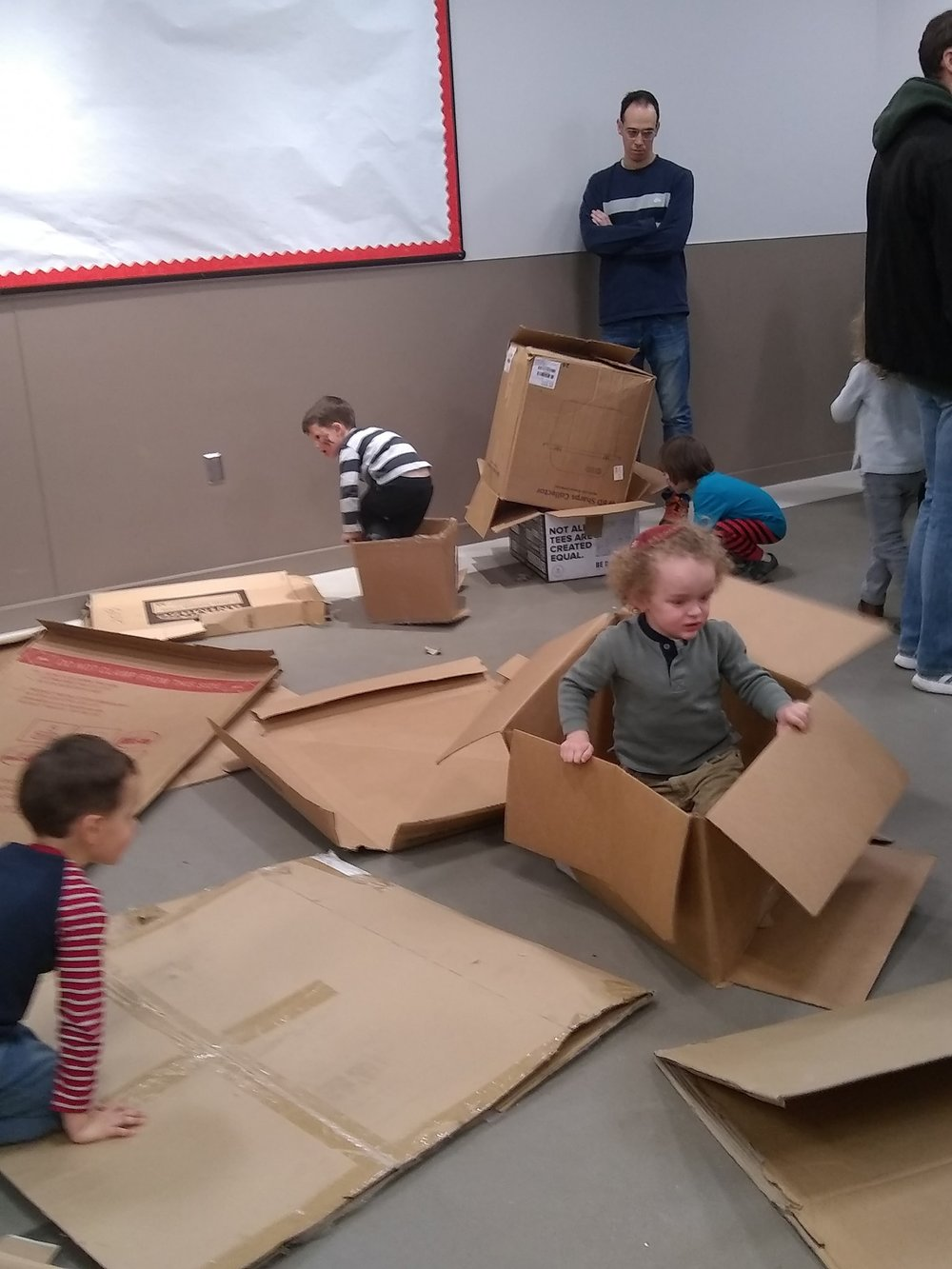 Building with boxes.jpg