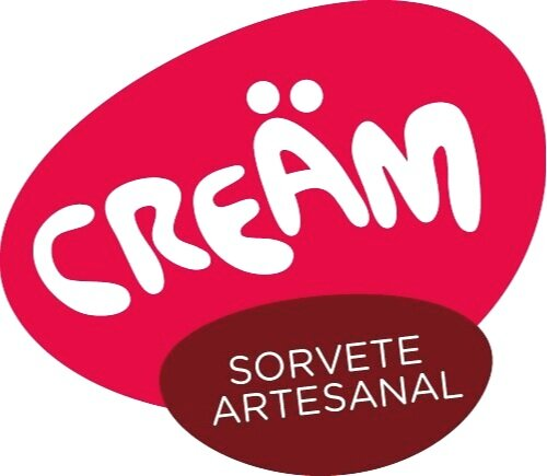 (c) Creamsorvetes.com.br