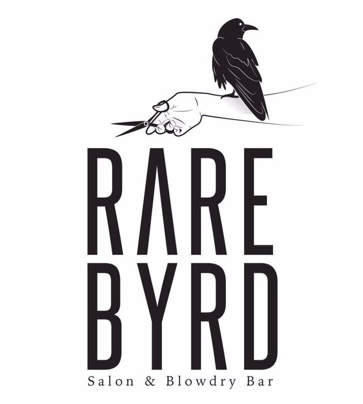 Rare Byrd Salon