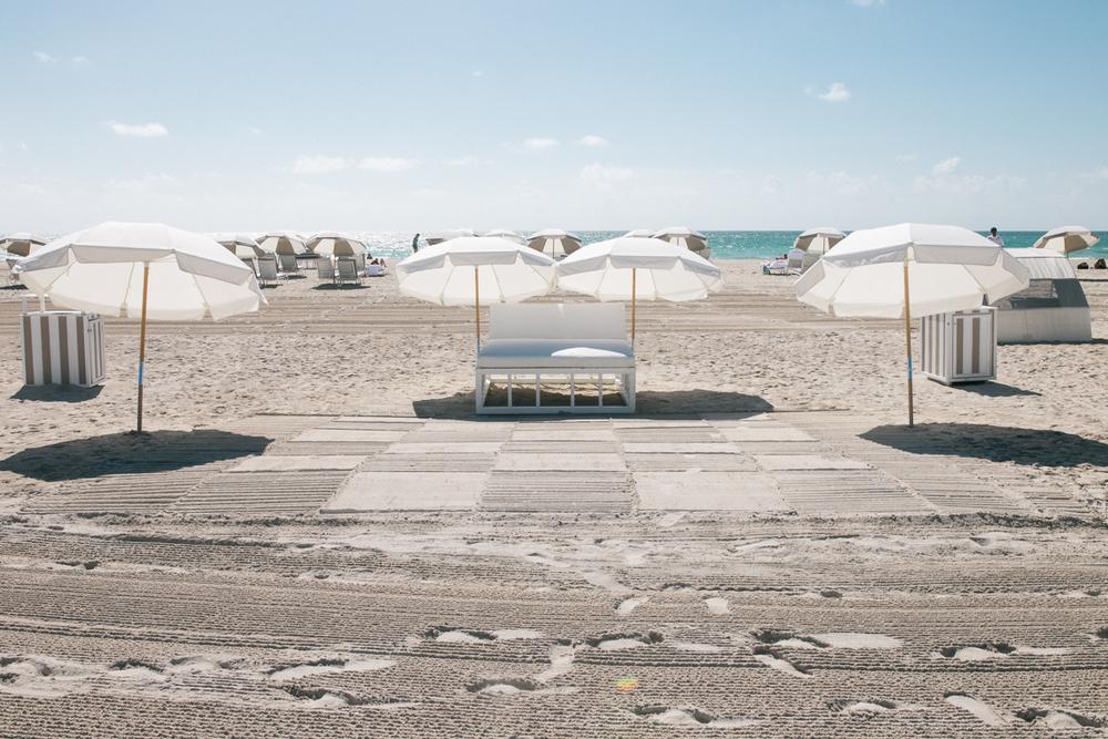 Aloha Beach Club in South Beach Miami-2.jpg