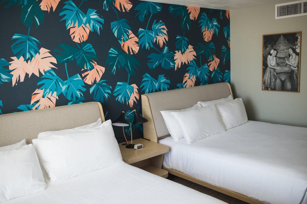 Aloha Beach Club x Laylow-3.jpg