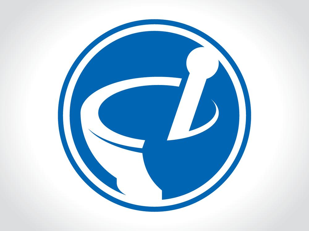 Wood Pharmacy Logo, Identity, Website & Signage