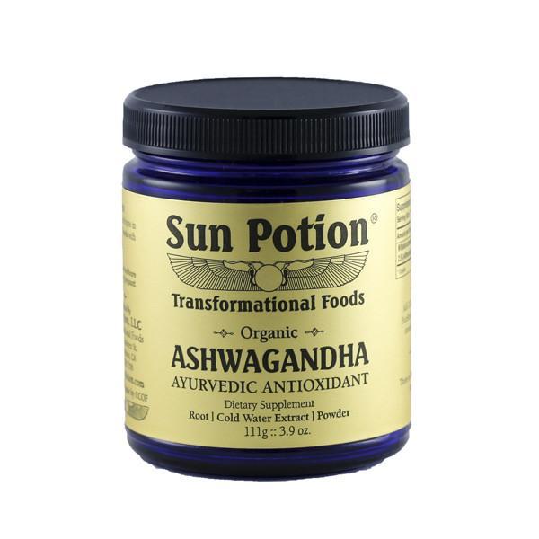 Sun_Potion-Ashwagandha.jpg