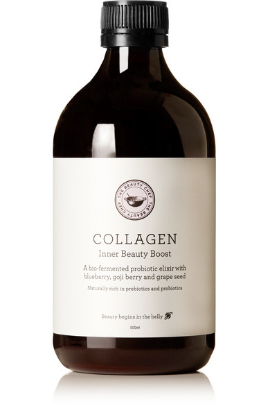 shop my favs collagen.jpg