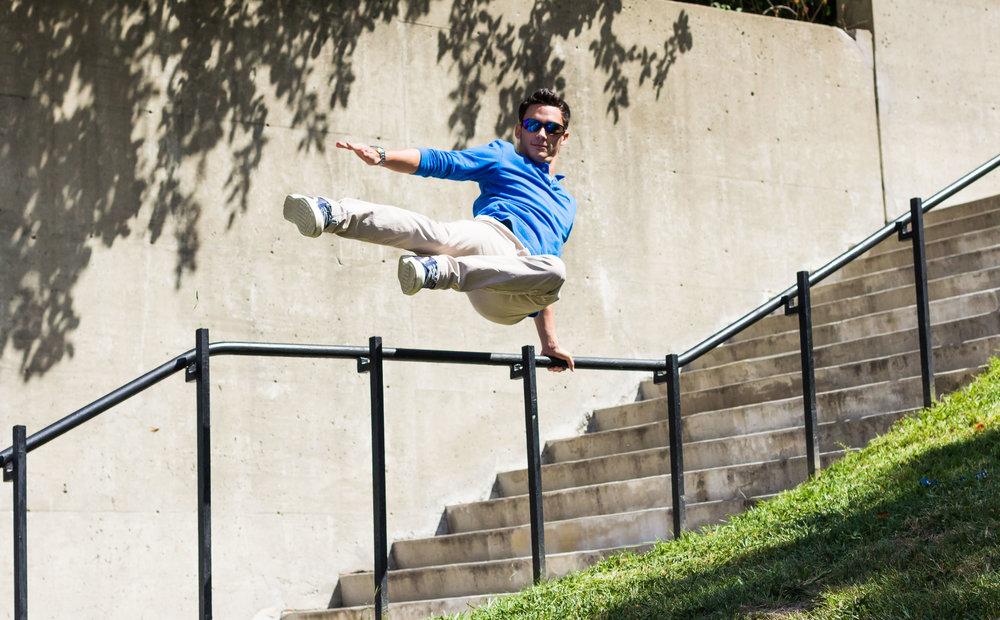 Matt Jump.jpg