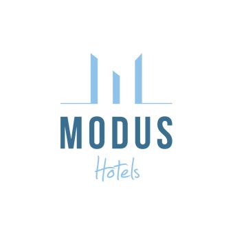 ModusHotelsLogo.png