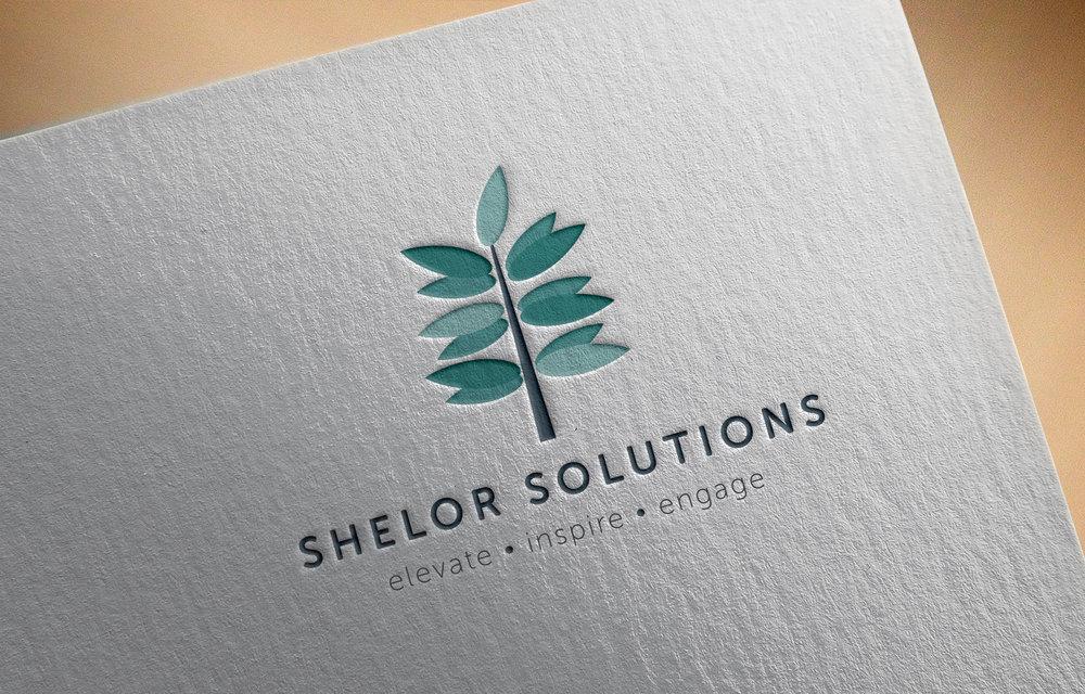Shekor_Logo Mockup.jpg