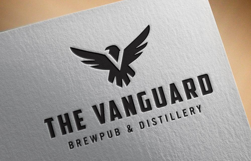 VanguardLogo Mockup.jpg