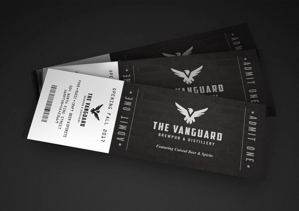 Vanguard_Ticket mockup.jpg