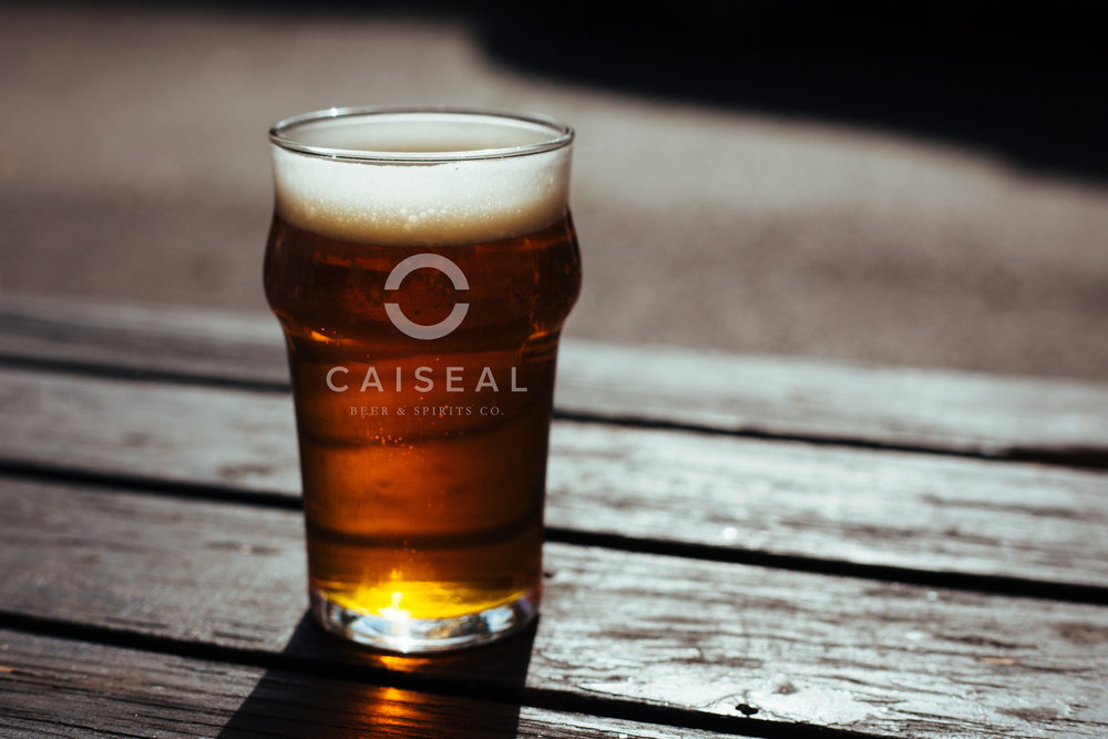 Caisealbeer-glass.jpg
