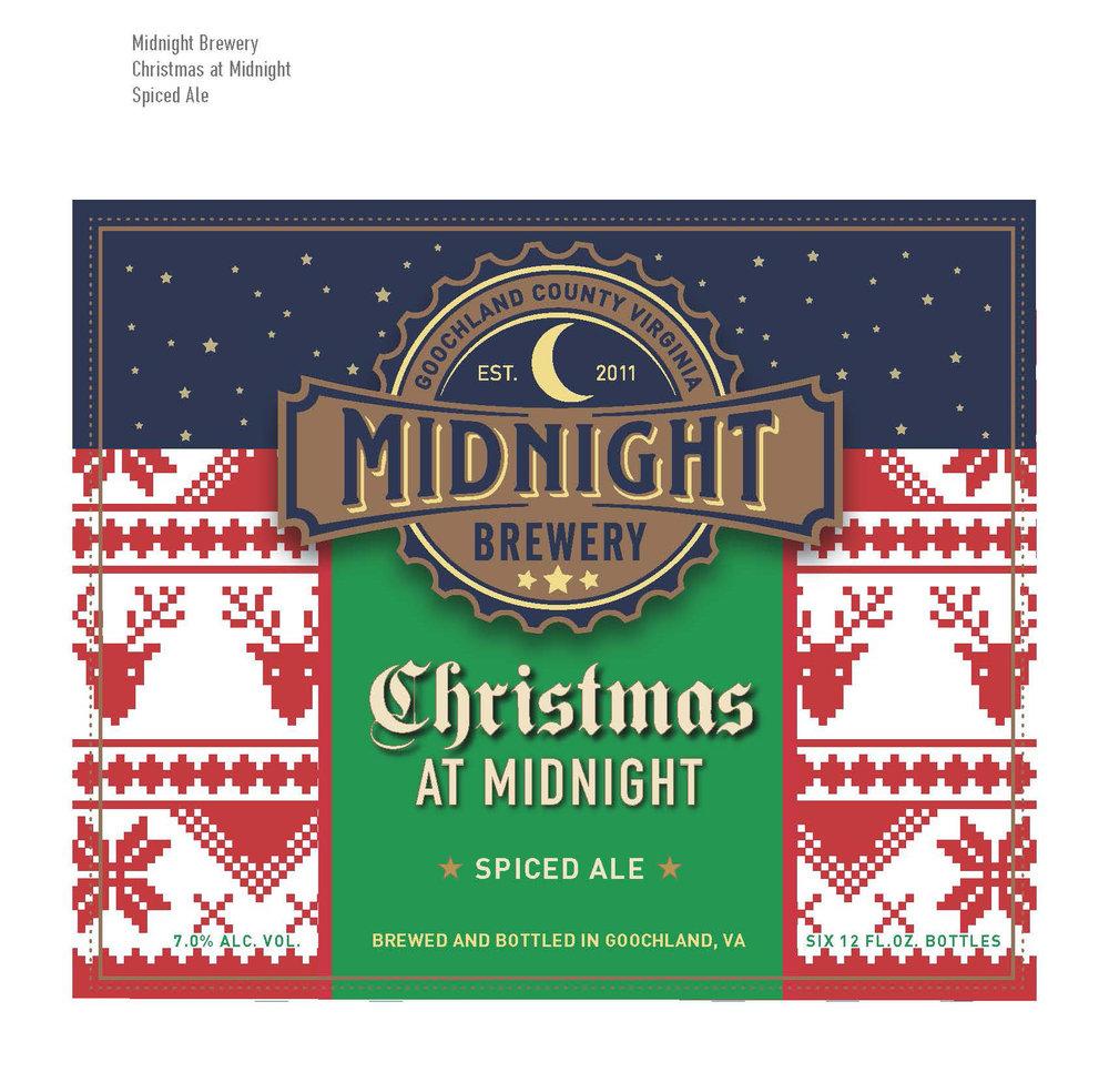 MB-023_ChristmasatMidnight_carrier Mockup.jpg