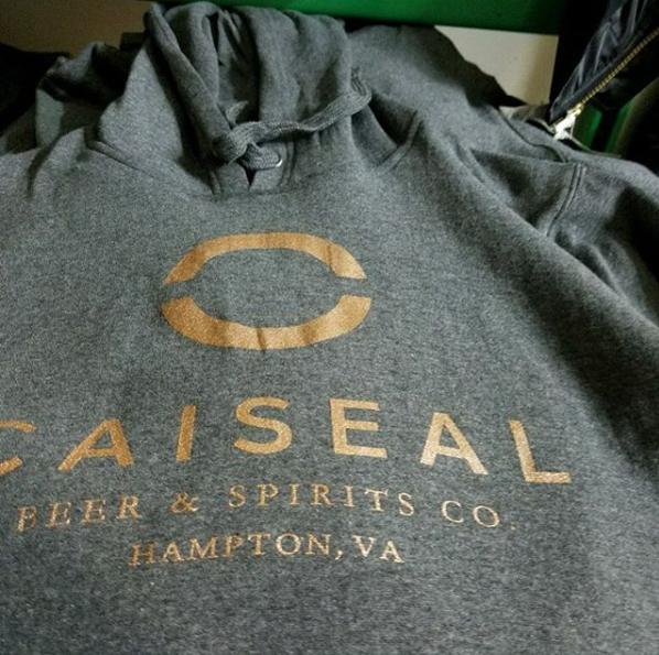 Caiseal Sweatshirt.png