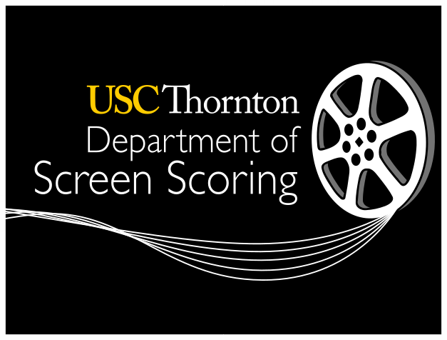 uscscoring-logo-shadow.png