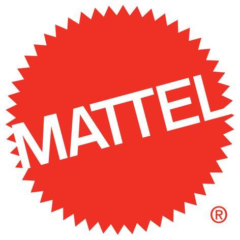 Red_MattelLogo_7d6fa334-c1fe-469f-ae60-1bd4b7f042b8-prv.jpg