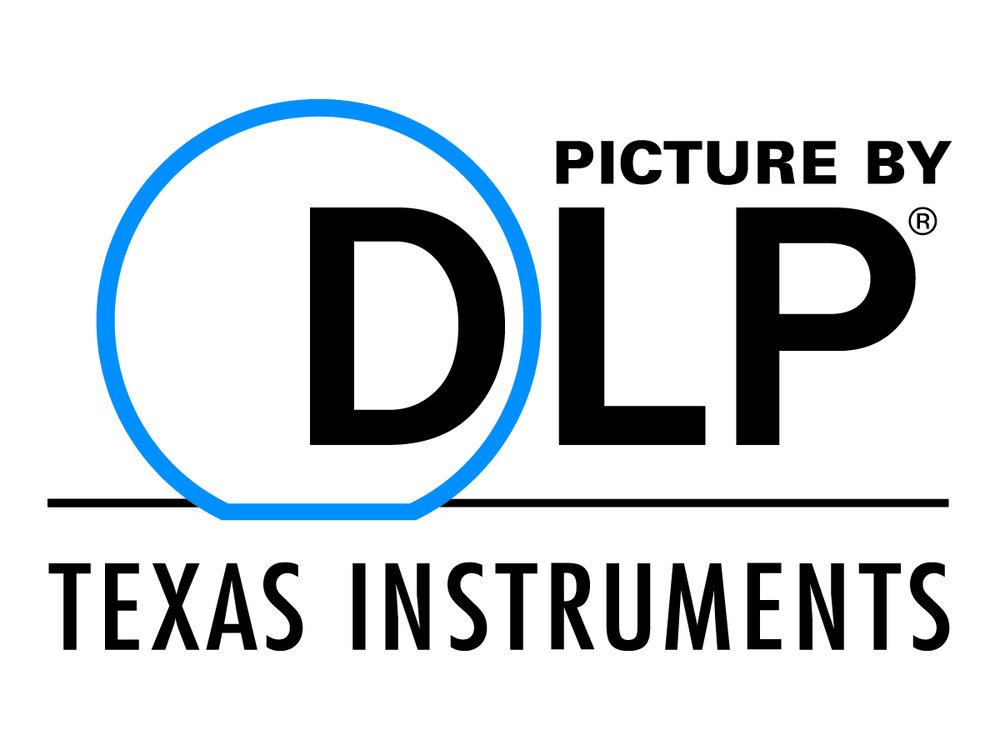 DLP cinema technologyJPG.jpg