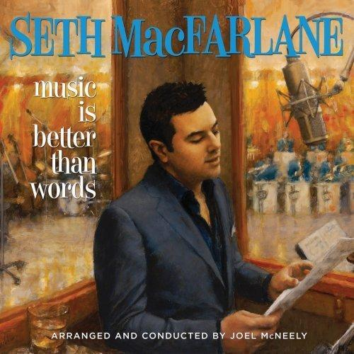 Seth-macfarlane-album-cover.jpg