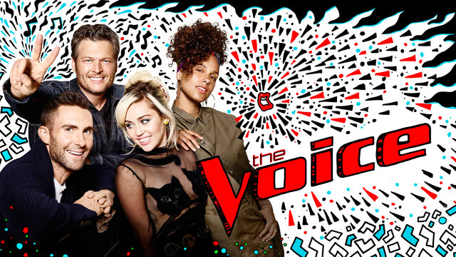 2016-0802-TheVoice-AboutImage-1920x1080-KO.jpg