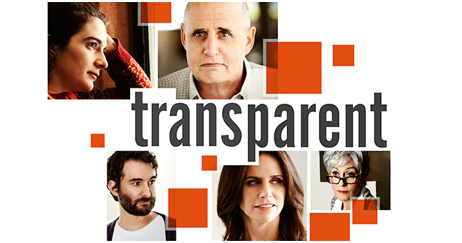 transparent-tv-series-header.png