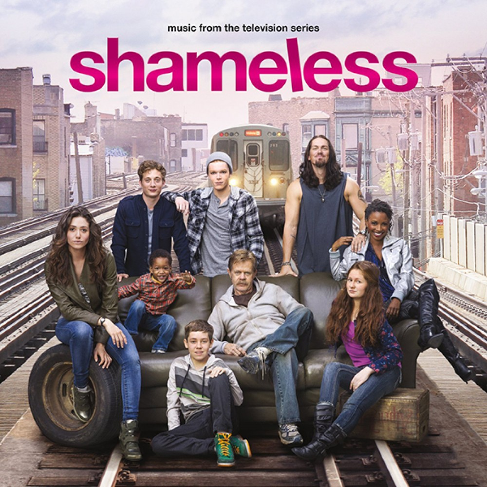 shameless-original-soundtrack-cd_1000.jpg