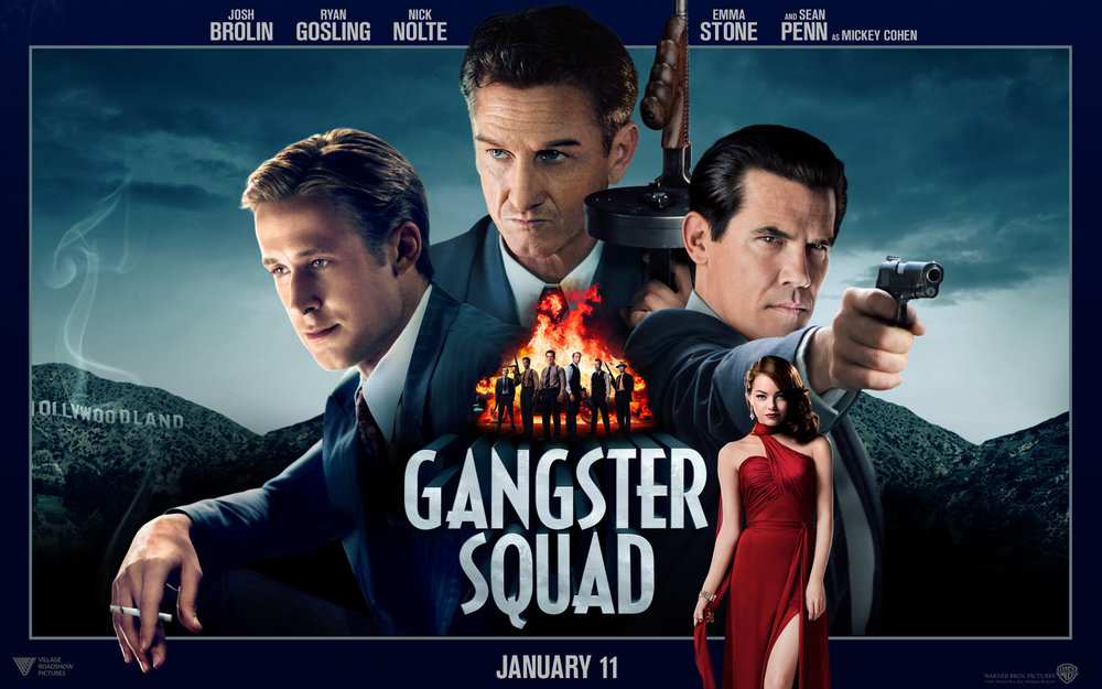 gangster_squad-wide.jpg