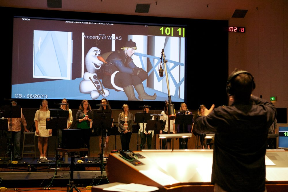 Recording at Warner - Frozen - Christine Hals 289.jpg