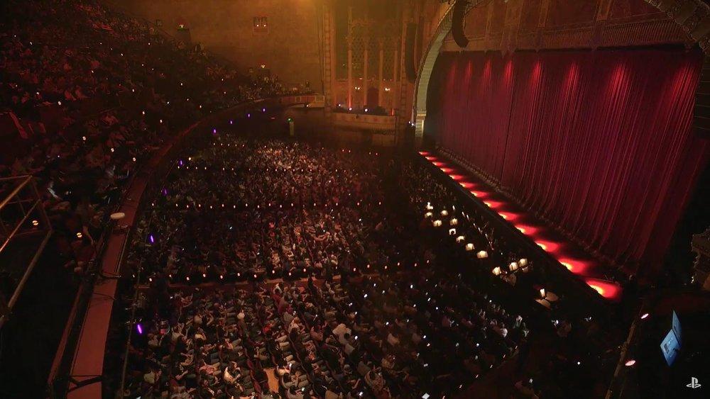 Sony E3 event 3.jpg