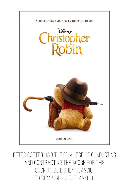 CHRISTOPHERROBIN-01.png
