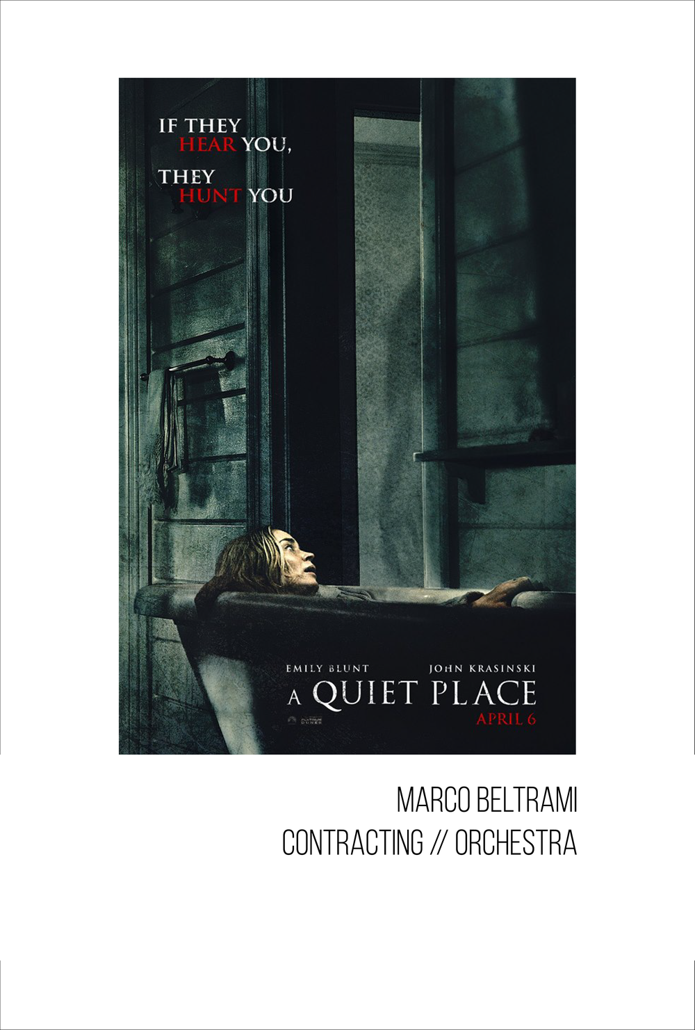 a quiet place-01.png