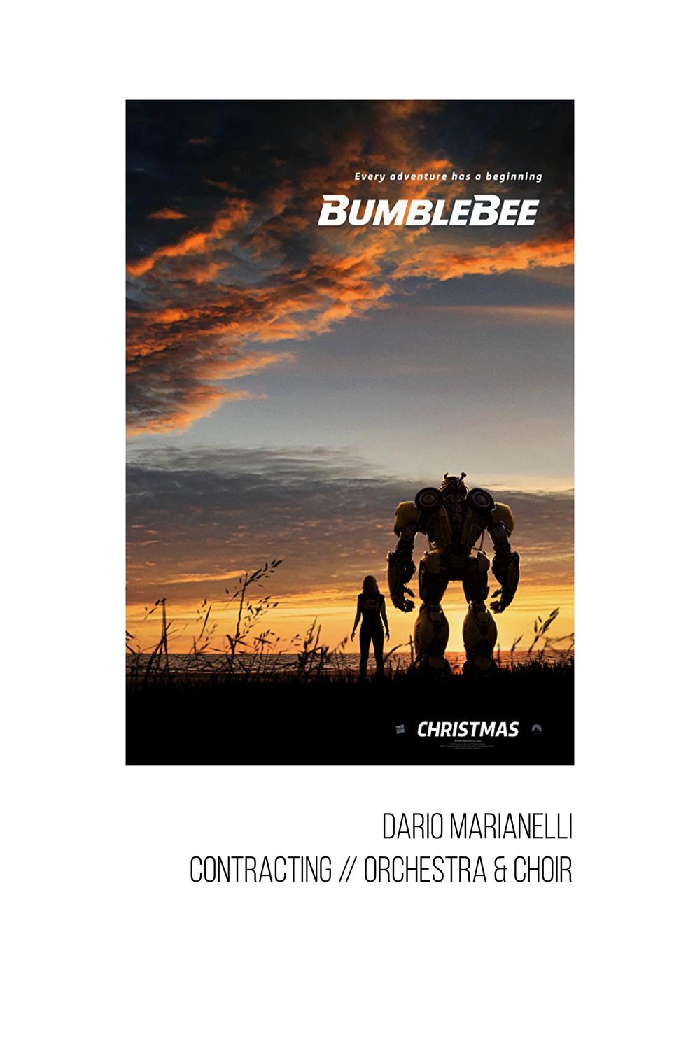 bumblebee-01.png