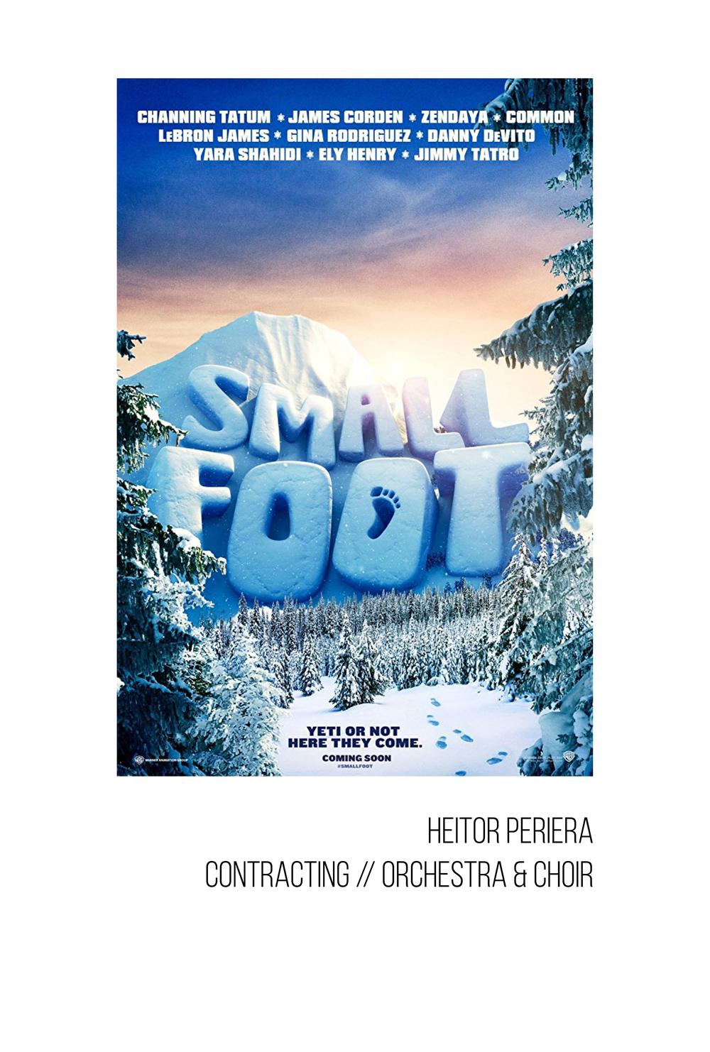 smallfoot-01.png