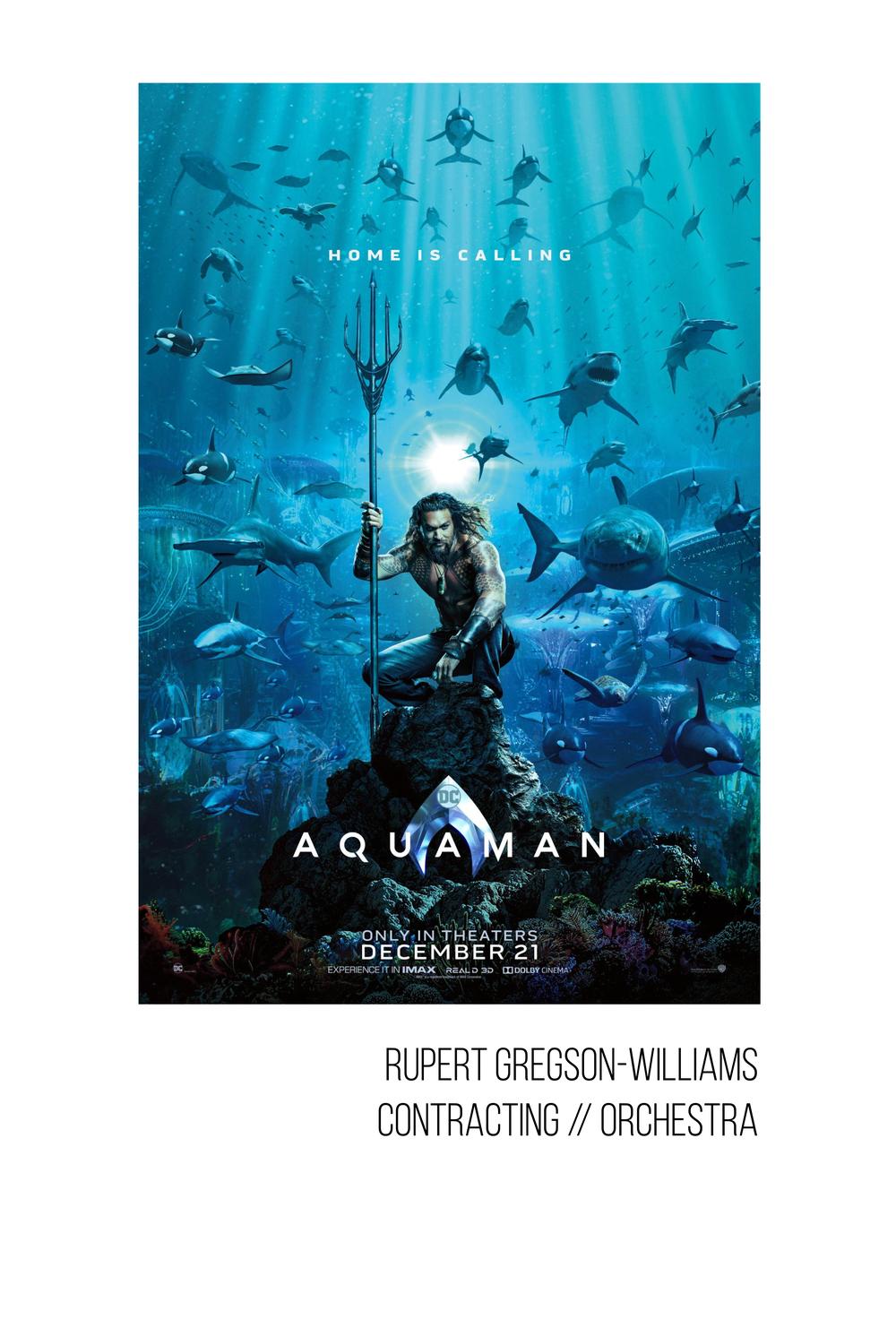 aquaman-01.png