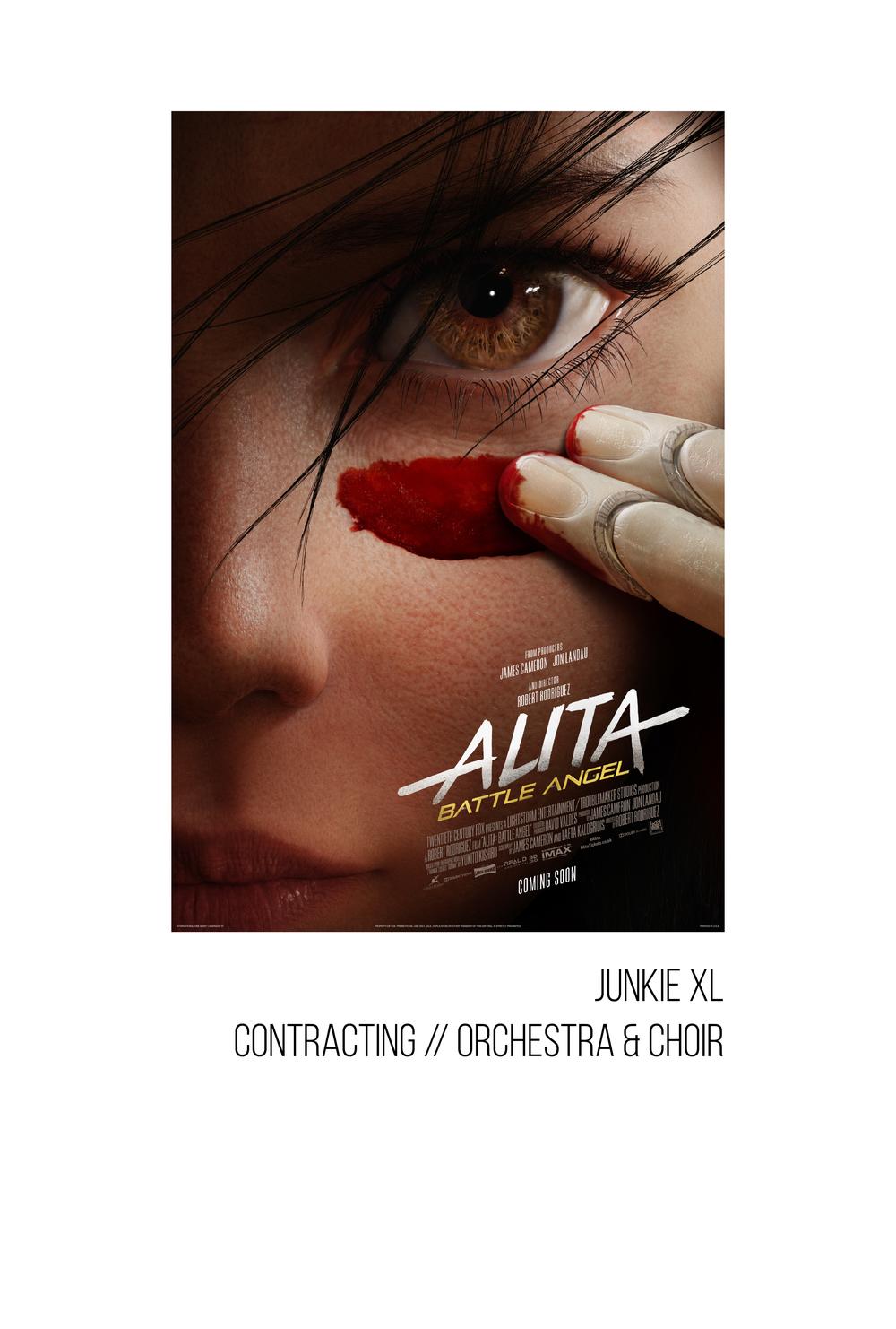alita-01.png