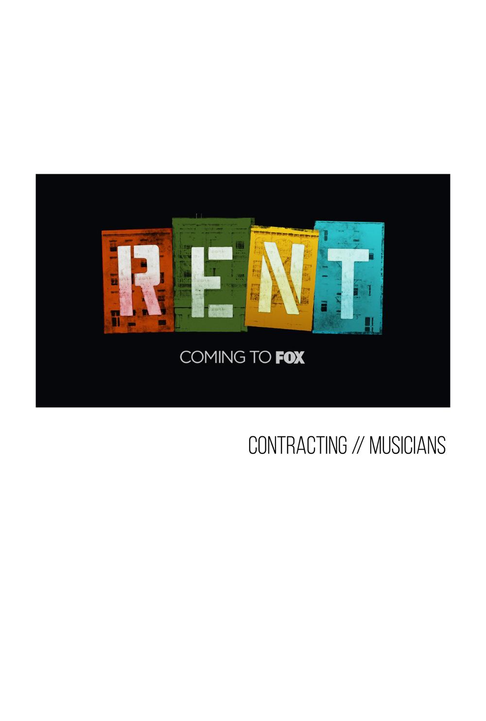 rent-01.png