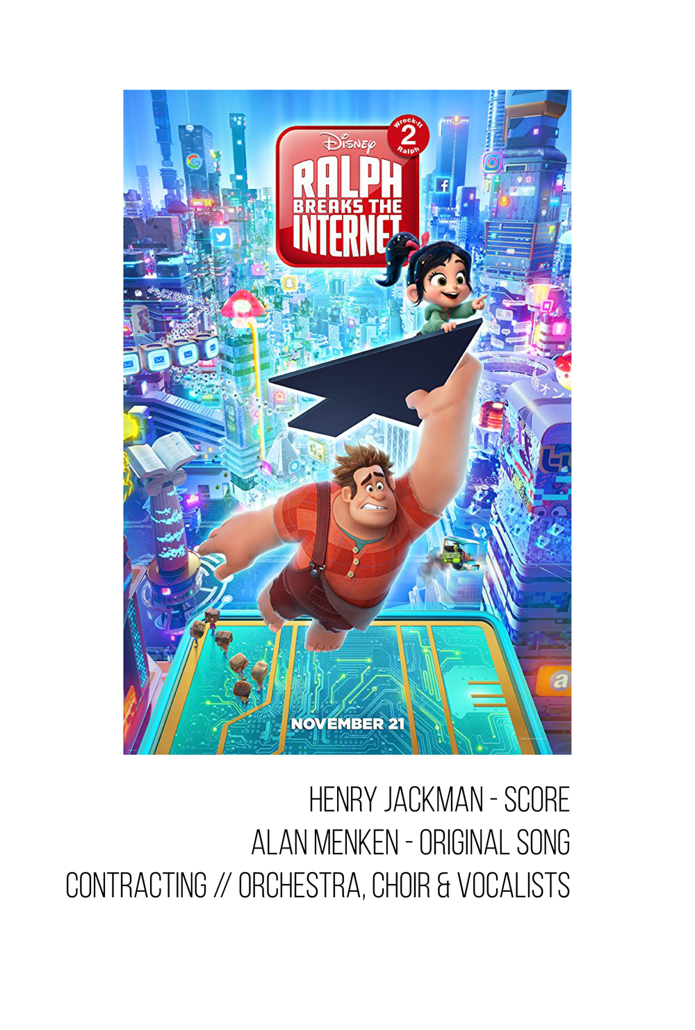 wreck it ralph-01.png