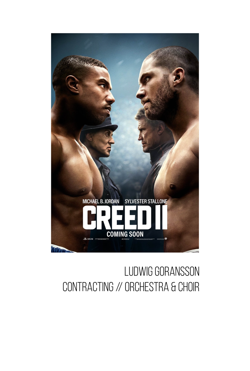creed2-02-01.png