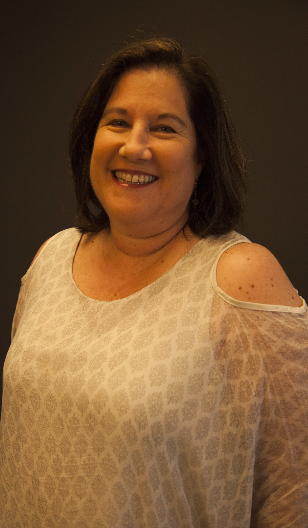 Julie Burkert