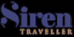 Siren_Logo2.fw_.png