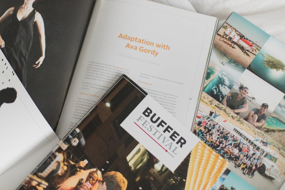Buffer Festival x Janine Maral-11.jpg
